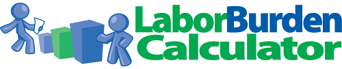 Labor Burden Calculator
