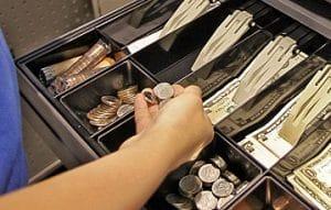 cash-register-money-business-sales-tax